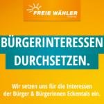 Gemeinderat Eckental News