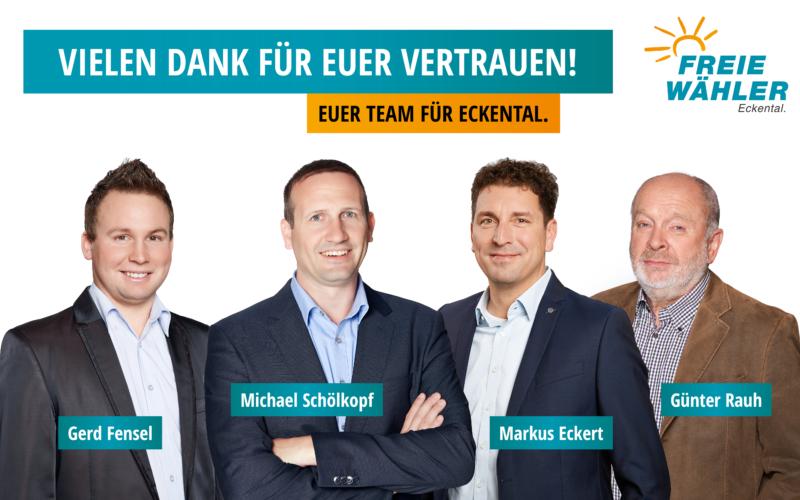Gemeinderat_FWEckental